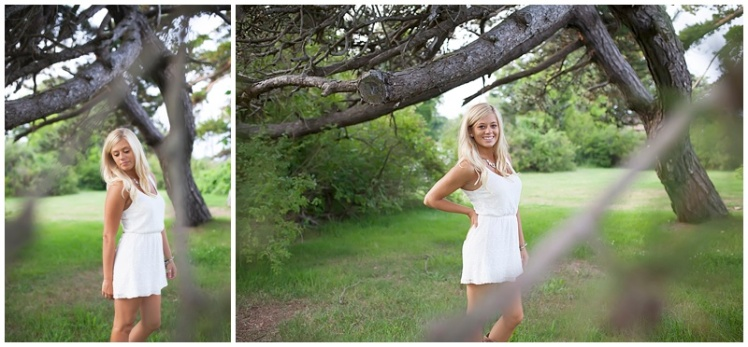 nh senior photography portraits exeter rye beach hampton new hampshire pictures 9
