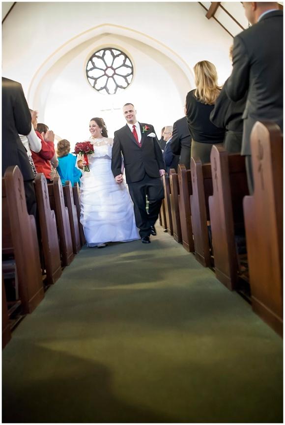 brookstone derry nh new hampshire wedding photographer 10