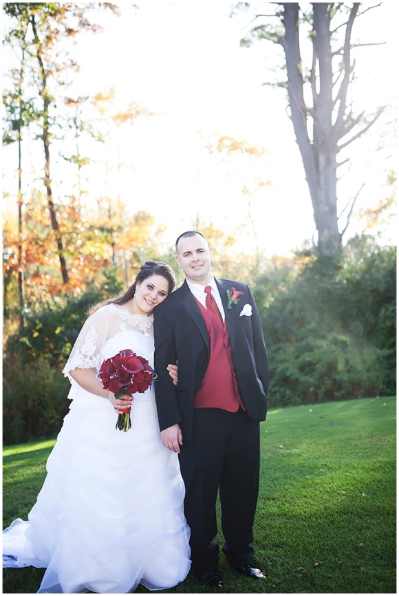 brookstone derry nh new hampshire wedding photographer 11