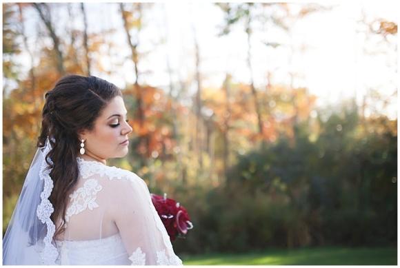 brookstone derry nh new hampshire wedding photographer 12
