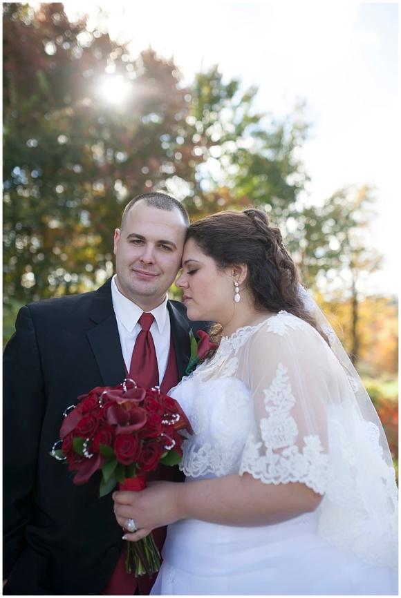 brookstone derry nh new hampshire wedding photographer 13