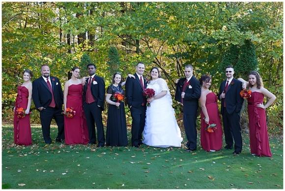 brookstone derry nh new hampshire wedding photographer 14