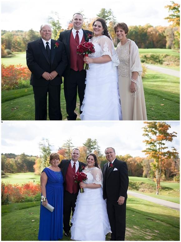 brookstone derry nh new hampshire wedding photographer 15