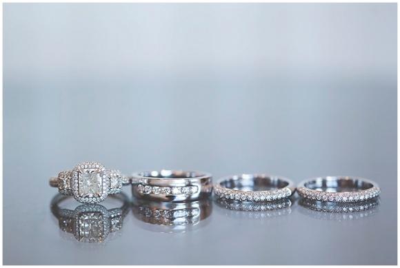 brookstone derry nh new hampshire wedding photographer 16