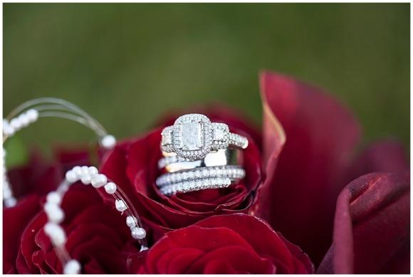 brookstone derry nh new hampshire wedding photographer 17