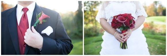 brookstone derry nh new hampshire wedding photographer 18