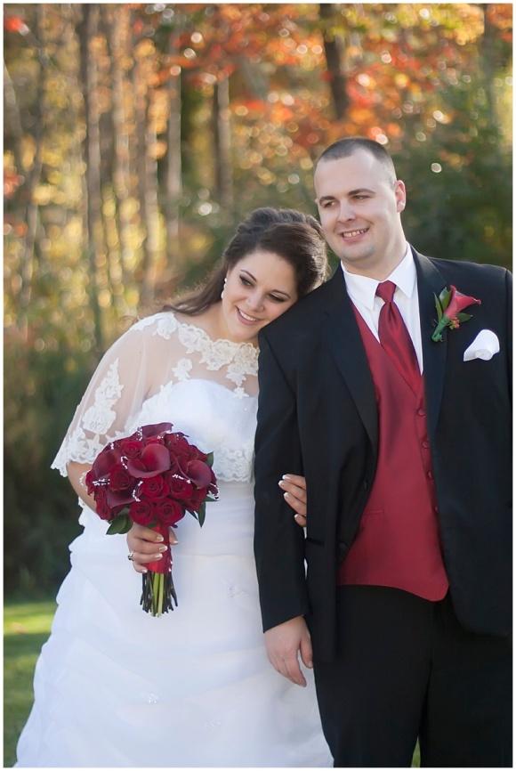 brookstone derry nh new hampshire wedding photographer 19