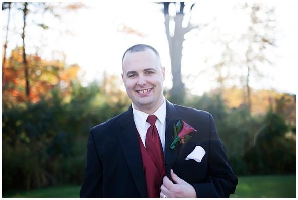 brookstone derry nh new hampshire wedding photographer 20