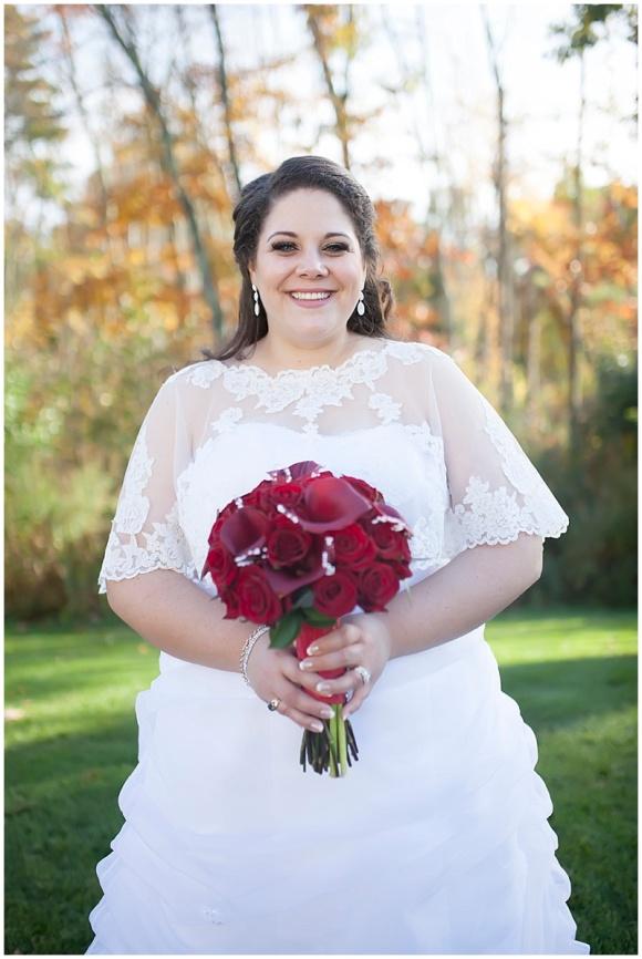 brookstone derry nh new hampshire wedding photographer 21