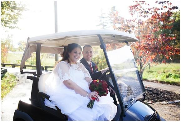 brookstone derry nh new hampshire wedding photographer 22