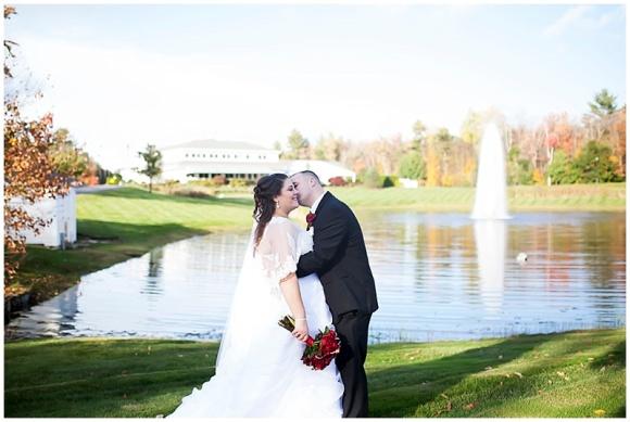 brookstone derry nh new hampshire wedding photographer 23