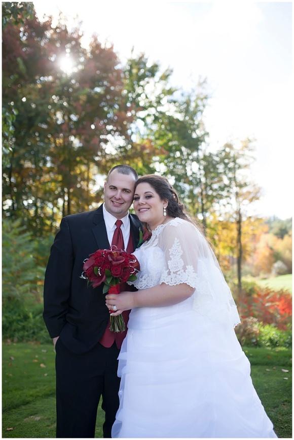 brookstone derry nh new hampshire wedding photographer 26