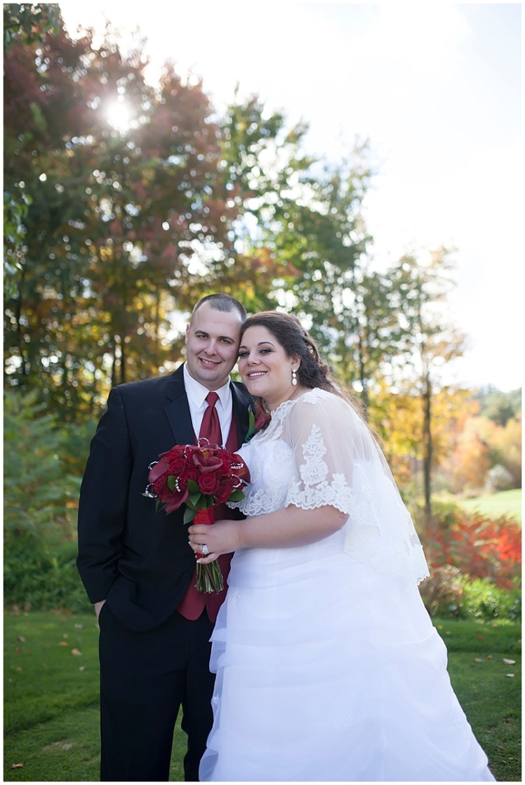 brookstone derry nh new hampshire wedding photographer 26