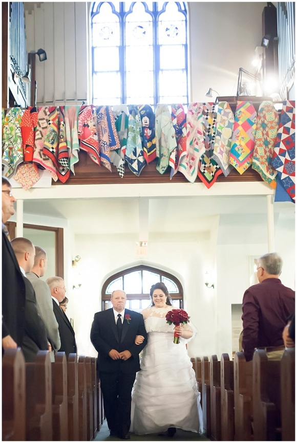brookstone derry nh new hampshire wedding photographer 3