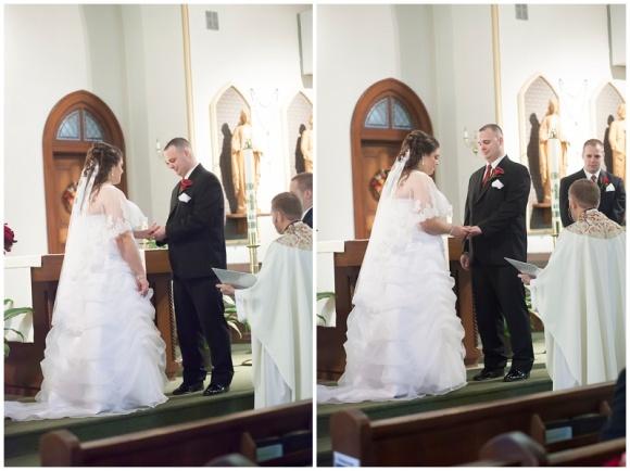 brookstone derry nh new hampshire wedding photographer 7