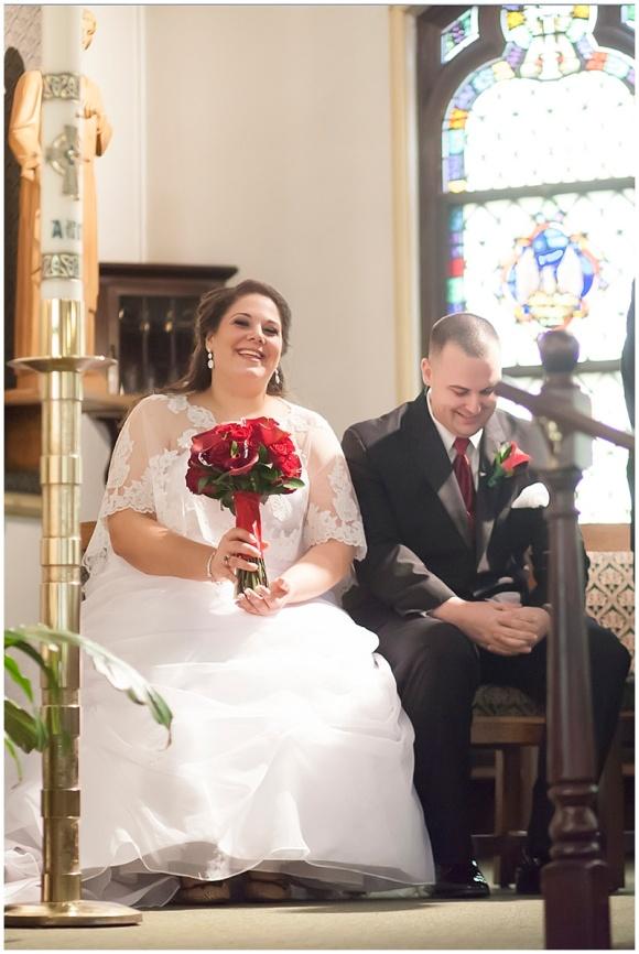 brookstone derry nh new hampshire wedding photographer 8