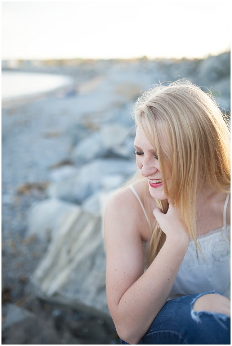nh beach photographer new hampshire seacoast photography senior photos portraits rye hampton manchester 1