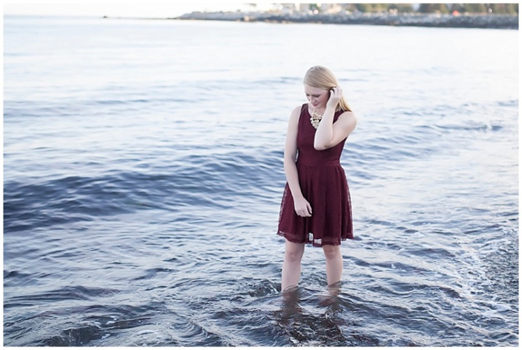 nh beach photographer new hampshire seacoast photography senior photos portraits rye hampton manchester 12