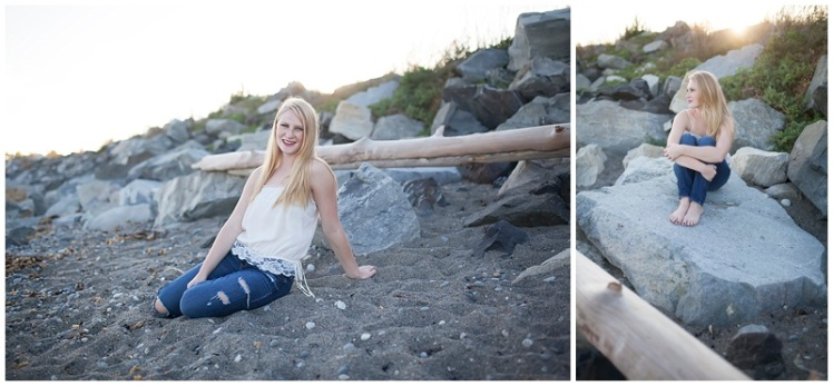 nh beach photographer new hampshire seacoast photography senior photos portraits rye hampton manchester 4