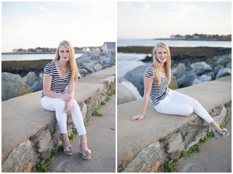 nh beach photographer new hampshire seacoast photography senior photos portraits rye hampton manchester 6
