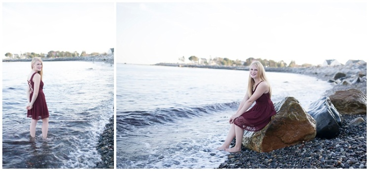 nh beach photographer new hampshire seacoast photography senior photos portraits rye hampton manchester 7