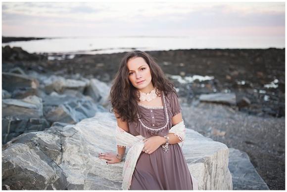 nh senior photographer new hampshire photography senior portraits seacoast rye beach 1