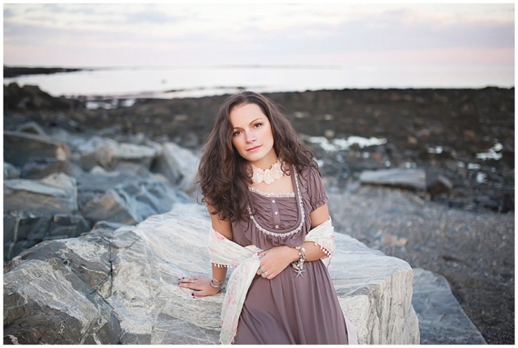 nh senior photographer new hampshire photography senior portraits seacoast rye beach 1