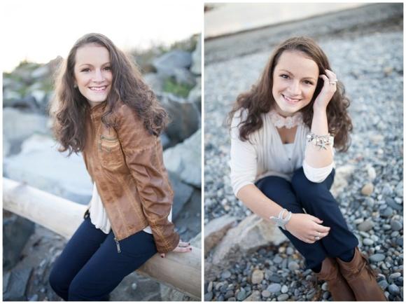 photography senior portraits seacoast rye beach 8