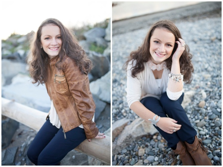 photography senior portraits seacoast rye beach 8