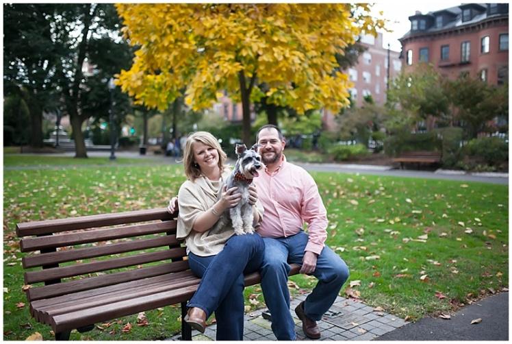 boston family photography photographer boston common city 9