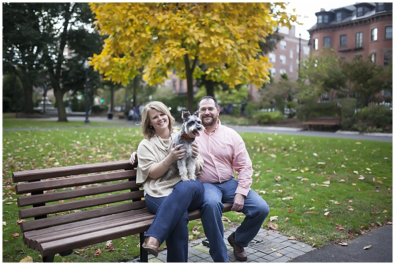 boston family photography photographer boston common city 9