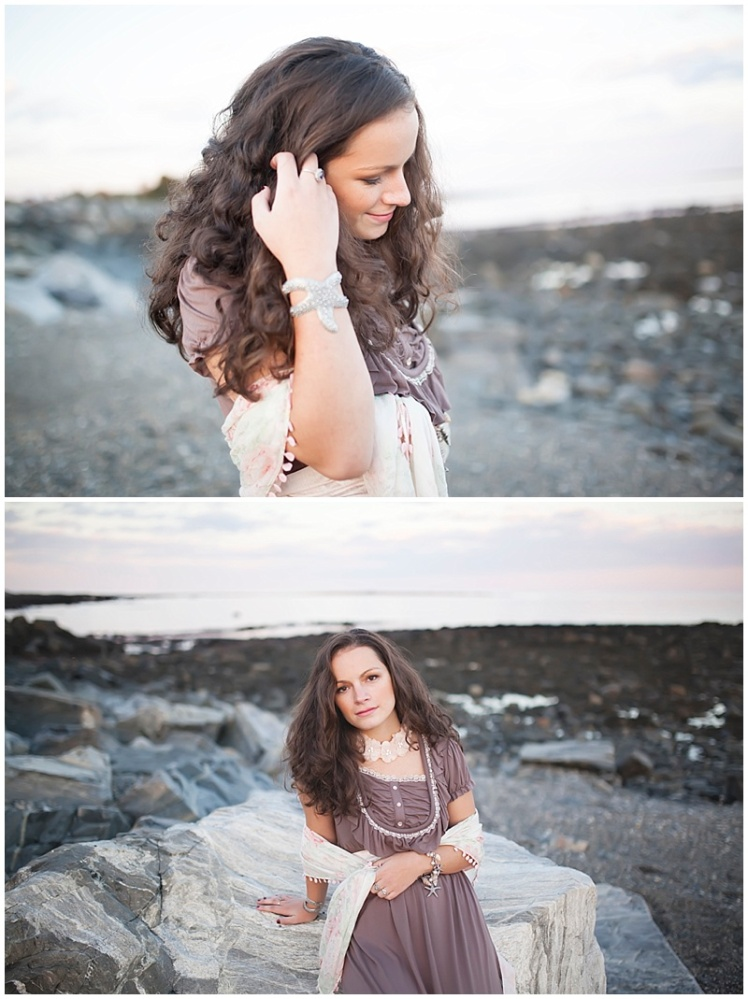 nh senior photography portraits exeter rye beach hampton new hampshire pictures 10