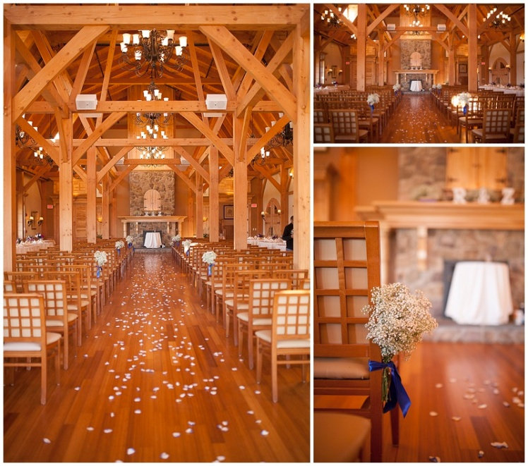red barn at outlook farm wedding photography photographer maine new hampshire massachusetts south berwick fall 2