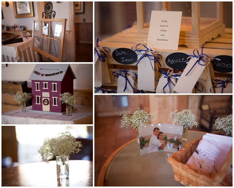 red barn at outlook farm wedding photography photographer maine new hampshire massachusetts south berwick fall 3