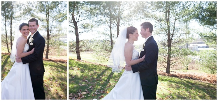 red barn at outlook farm wedding photography photographer maine new hampshire massachusetts south berwick fall 35