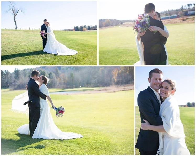 red barn at outlook farm wedding photography photographer maine new hampshire massachusetts south berwick fall 37