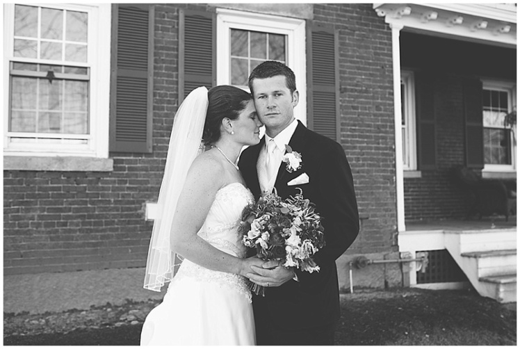 red barn at outlook farm wedding photography photographer maine new hampshire massachusetts south berwick fall 41