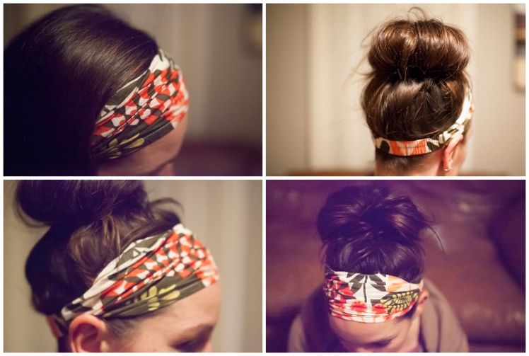 threads kicks and frosting headbands headband strawberry revolution