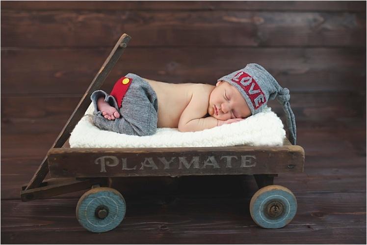 nh new hampshire newborn photography photographer massachusetts portraits studio baby pictures 10