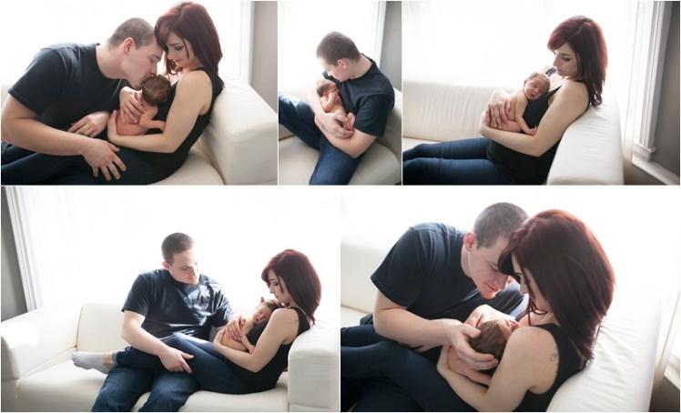 nh new hampshire newborn photography photographer massachusetts portraits studio baby pictures 16