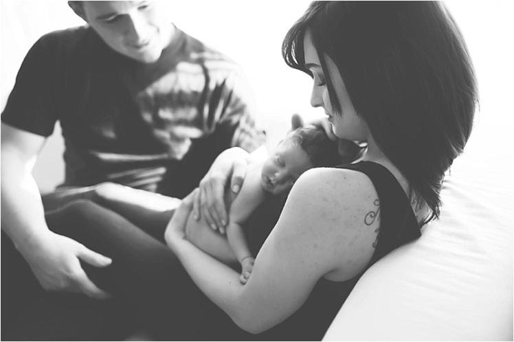 nh new hampshire newborn photography photographer massachusetts portraits studio baby pictures 2