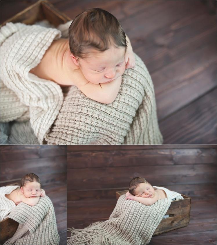 nh new hampshire newborn photography photographer massachusetts portraits studio baby pictures 7