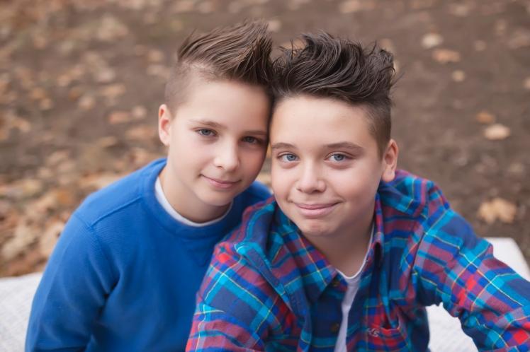 baby boys1