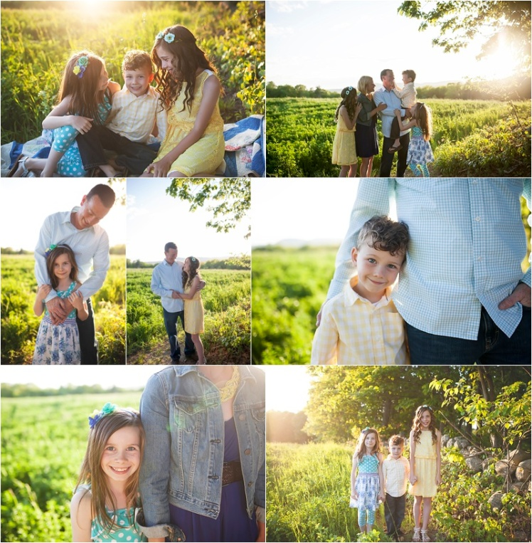 nh family new hampshire family lifestyle sunset photography portraits rye exeter hampton portsmouth dover londonderry manchester 2