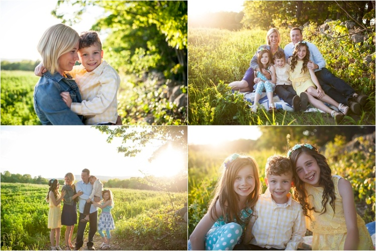nh family new hampshire family lifestyle sunset photography portraits rye exeter hampton portsmouth dover londonderry manchester 4