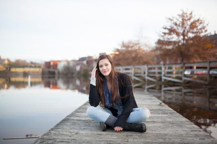 nh senior photography portraits exeter rye beach hampton new hampshire pictures 1