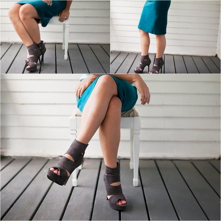 forever 21 stilettos heels fashion style suede 2