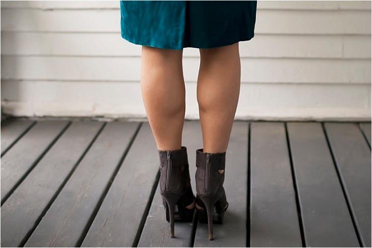 forever 21 stilettos heels fashion style suede 3