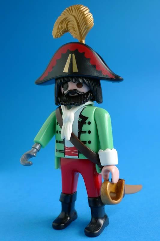 POC4_Blackbeard02
