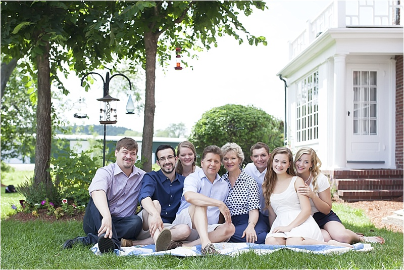 nh new hampshire boston family photography photographer milford milton exeter hampton rye portsmouth seacoast pictures portraits